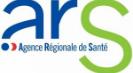 logo ars agence régionale de santé