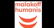 logo de malakoff humanis
