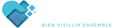 Logo anisen
